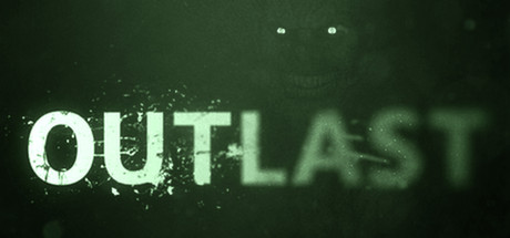 Outlast [Steam\FreeRegion\Key]
