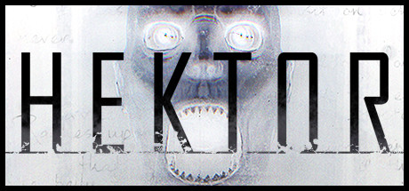 Hektor [Steam\FreeRegion\Key]
