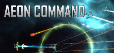 Aeon Command [Steam\FreeRegion\CD-Key]