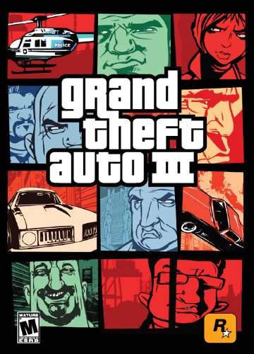 1Gta 3 Download