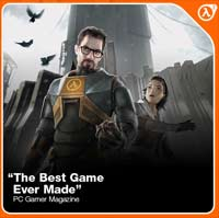 The Orange Box:Half Life 2+Portal +Team Fortes2 (ФОТО)