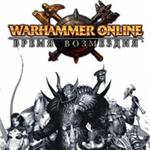 Warhammer Online (RUS) CD KEY 14 / ТАЙМ КАРТА 30 дней