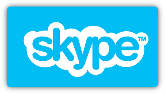 Payment Skype from 1 to 500 EUR (discounts and bonuses)
