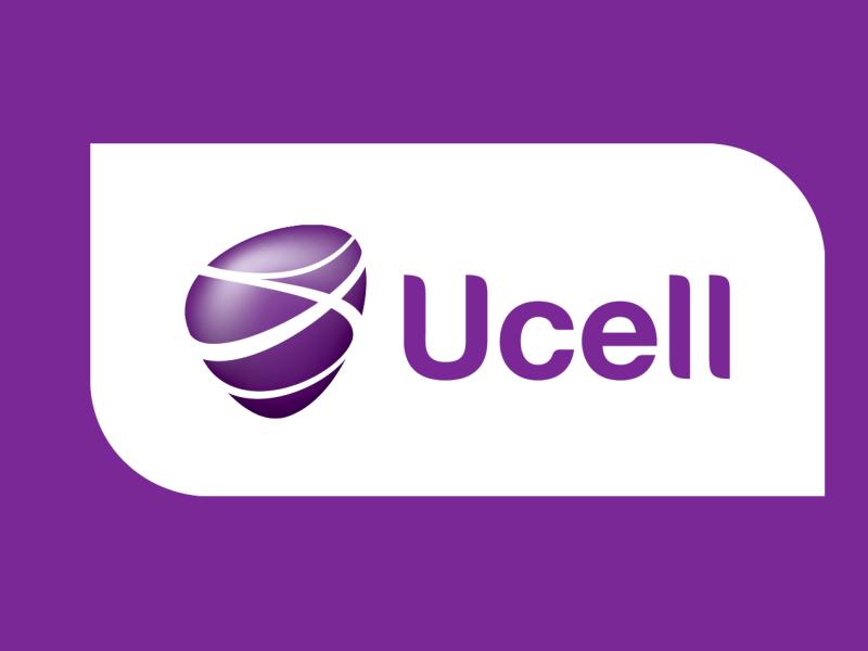 Онлайн пополнение Ucell (мин. 10$)