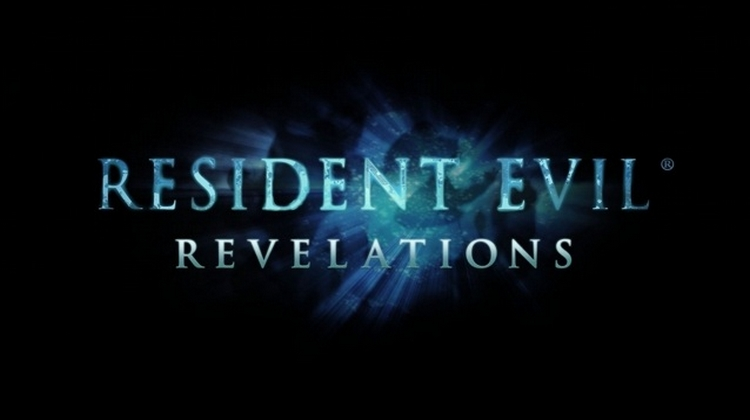 Resident Evil: Revelations - SCAN - Steam Key RU и СНГ