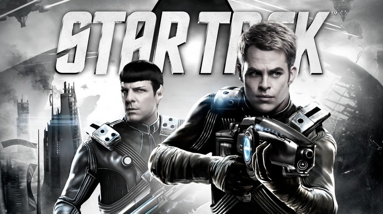 Star Trek - Steam GIFT - Region Free