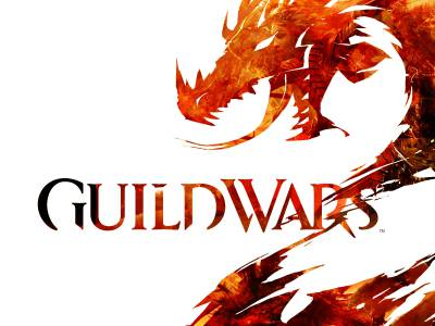 GUILD WARS 2 EU STANDART SCAN СРАЗУ 100%  + СКИДКИ