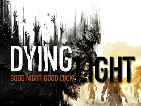 Dying Light + DLC (EU/Multilanguage) Steam Key