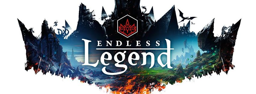 Endless Legend (Worldwide/Multilanguage) Steam Key