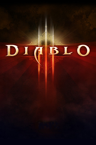 Diablo 3 (RU) (Battle.net KEY) + GIFT