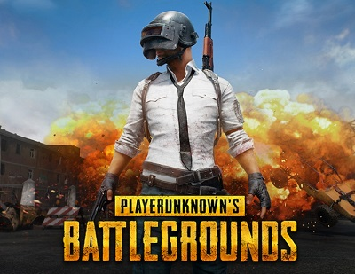 PLAYERUNKNOWN´S BATTLEGROUND (Steam KEY) + GIFT