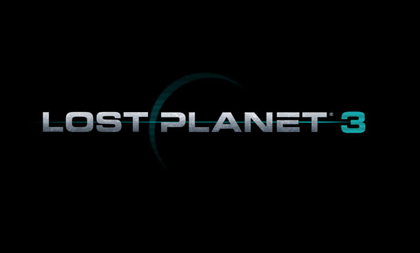 Lost Planet 3 (Steam KEY) + GIFT