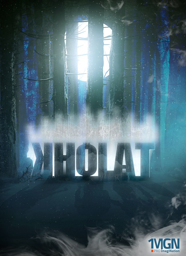 Kholat (Steam KEY) + ПОДАРОК