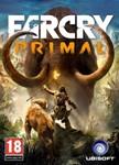 Far Cry Primal + DLC Легенда о мамонте (Uplay KEY)