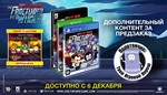 South Park The Fractured but Whole (Uplay KEY) +ПОДАРОК
