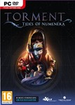 Torment: Tides of Numenera (Steam KEY) + ПОДАРОК