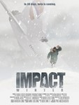 Impact Winter (Steam KEY) + ПОДАРОК