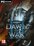 Warhammer 40000: Dawn of War III (Steam KEY) + ПОДАРОК