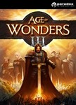 Age of Wonders III Collection (Steam KEY) + ПОДАРОК