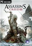 Assassin´s Creed 3 DLC 4 The Betrayal + ПОДАРОК