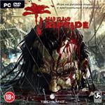 Dead Island Riptide (Steam KEY) + GIFT