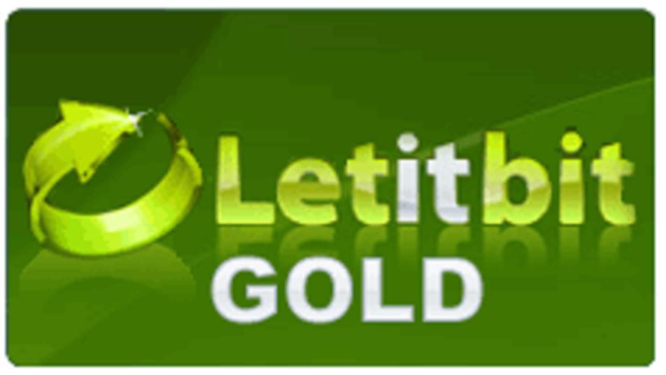 Скачать генератор ключей для премиум доступа на Letitbit.net.