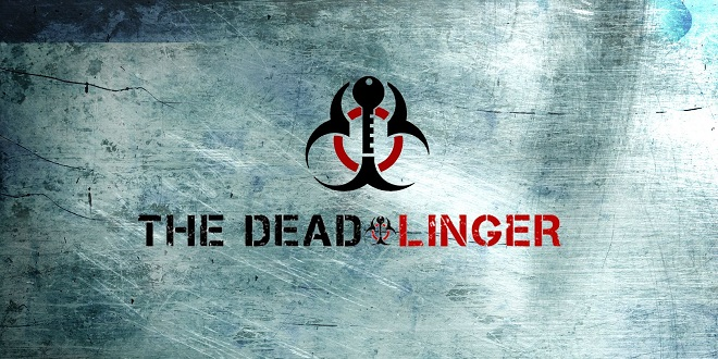 The Dead Linger (RU/CIS activation; Steam ROW gift)