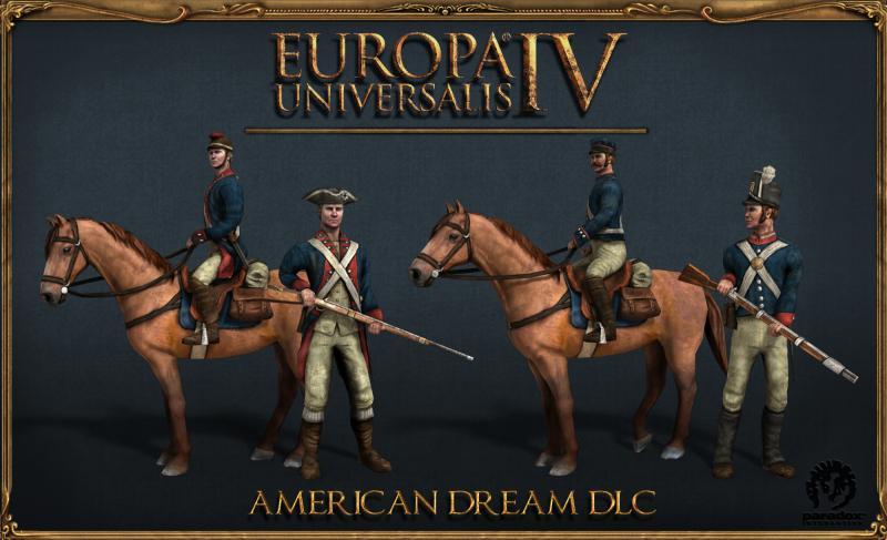 Europa Universalis IV 4 Extreme Edition (RU/CIS gift)