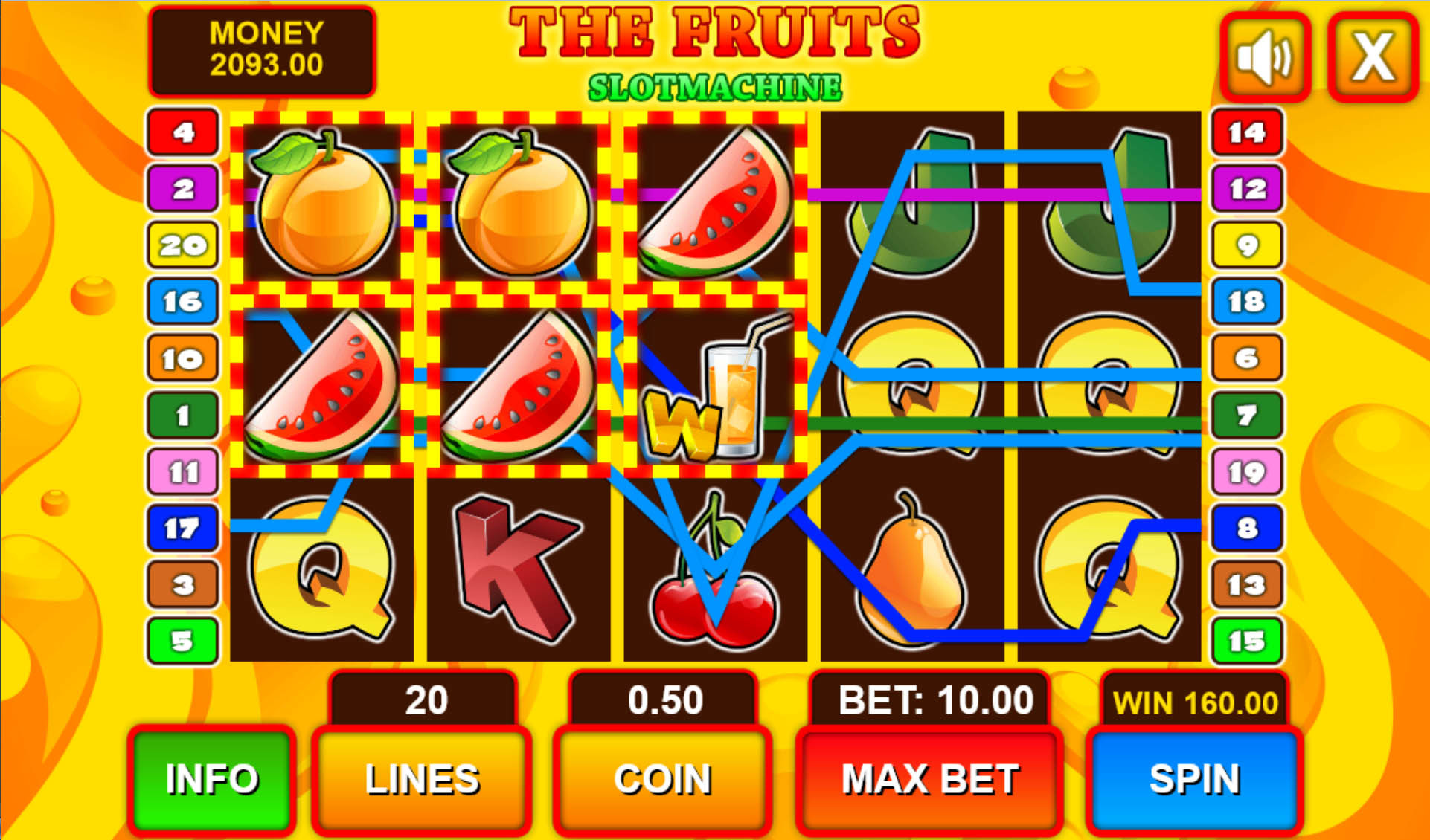 slot casino slot machines 5