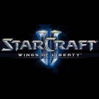 StarCraft 2: Terrans Wings of Liberty/ 12 месяцев, русс
