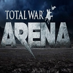 Купить Total War: Arena Beta Бета ключ | Region Free Steam Key