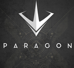 Paragon Early Access Key PC/PS4 (Region Free) Бета Ключ