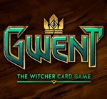 ГВИНТ: Ведьмак Бета Ключ | Gwent: The Witcher Card Game