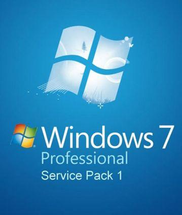 Программы для электронной почты Windows 7 10 скачать