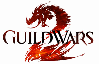 Guild Wars 2 GOLD (EU / USA) from NIGHT MONEY. DISCOUNT