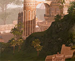 Gold ARCHEAGE [RU]. Express shipments. DISCOUNTS.