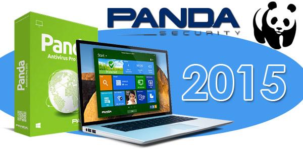 Скачать Антивирус Panda - фото 6