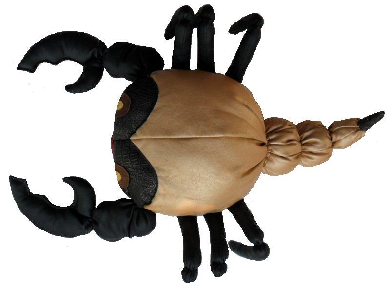 игра скорпион скачать бесплатно на компьютер - фото 2