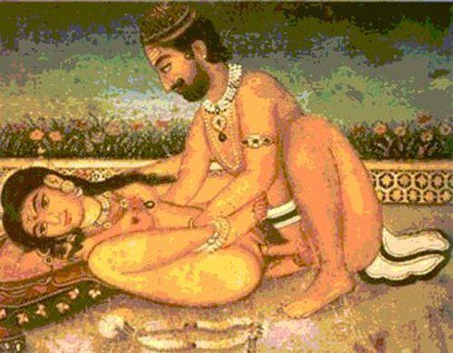 kak-stat-guru-v-sekse