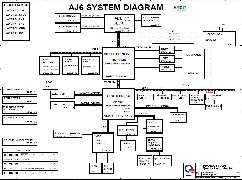 Схема ASUS K40AA K40AB.pdf.