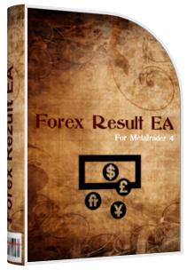 Forex d net id