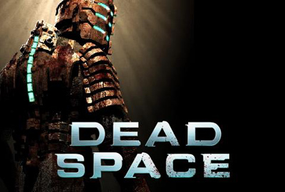 Dead Space (Origin key)
