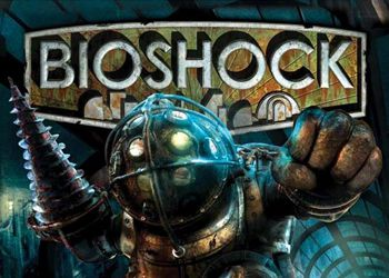 BioShock (Steam)