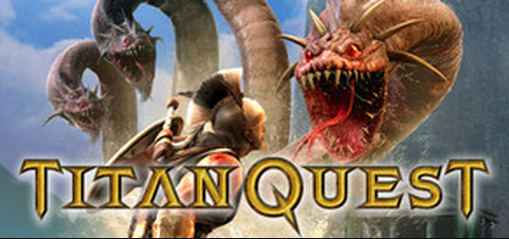 Titan Quest (Steam Key/ Region Free) + БОНУС