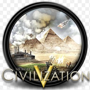 Sid Meier´s Civilization V (Steam/Region Free) + БОНУС
