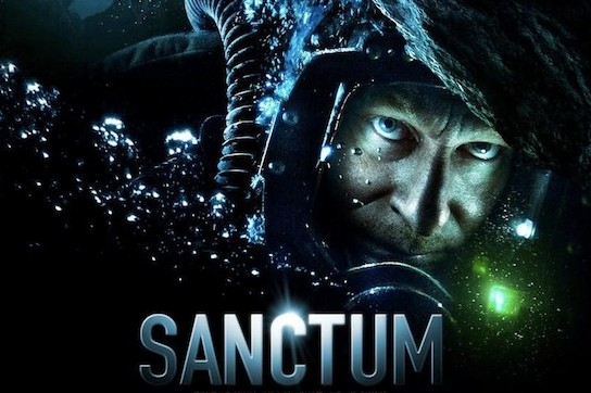 Sanctum: Collection (Steam Key / Region Free) + БОНУС