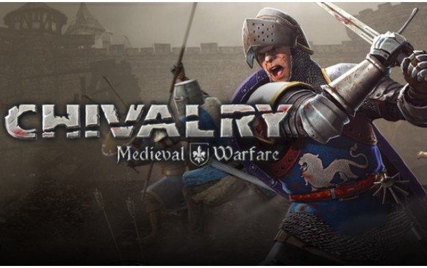 Chivalry: Medieval Warfare (Steam/Region Free) + БОНУС