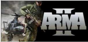 ARMA II 2: Complete Collection (Steam/Region Free)+DayZ