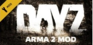ARMA II 2: Combined Operations (Steam/Region Free)+DayZ
