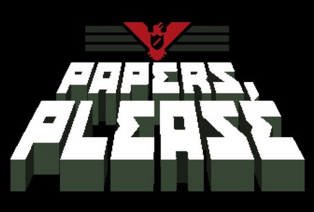 Papers, Please  ( Steam / Region Free ) + БОНУС